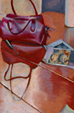 red_purse_thumb